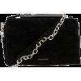 majamaja - Givenchy - Bag -