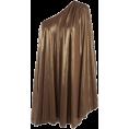 majamaja - Halston Heritage - Dresses -