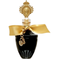 majamaja - Juicy Couture - Fragrances -