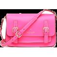 majamaja - Kate Spade - Messenger bags -