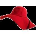 majamaja - Luxury Divas - Шляпы -
