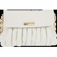 majamaja - Marc Jacobs - Hand bag -