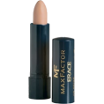 majamaja - Max Factor - Cosmetics -