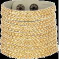 majamaja - River Island - Bracelets -