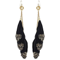 majamaja - River Island - Earrings -