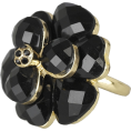 majamaja - River Island - Rings -