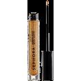 majamaja - Sephora - Cosmetics -