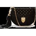 majamaja - aspinal of london - Hand bag -