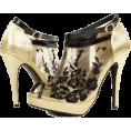majamaja - cipele - Čevlji -