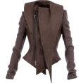 majamaja - jaknica - Куртки и пальто -