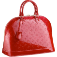 majamaja - louis vuitton - Bag -