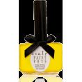 majamaja - Nail Polish - Cosmetics -