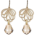 majamaja - Earrings - Earrings -