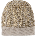 majamaja - Winter hat - Cap -