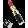 EcoDe - makeup - Kozmetika -