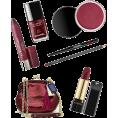 Misshonee - makeup - Cosmetica -