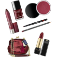 Misshonee - makeup - Maquilhagem -