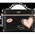 lence59 - makeup/cosmetic bag - Cosmetics -