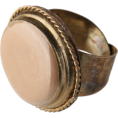 Keri Bradshaw - Rings - Rings -