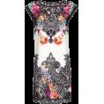 LadyDelish - Mango - Dresses -