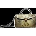Hartikainen Doña Marisela - Bag - バッグ クラッチバッグ -