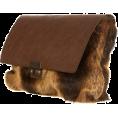 Doña Marisela Hartikainen - Clutch Bag - Clutch bags -