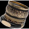 Doña Marisela Hartikainen - bracelet - Pulseiras -