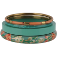 Doña Marisela Hartikainen - bracelet - Narukvice -
