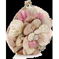 Doña Marisela Hartikainen - Clutch  - Hand bag -