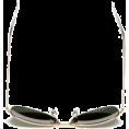 Doña Marisela Hartikainen - Glasses - Sunglasses -