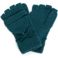Doña Marisela Hartikainen - Gloves - Gloves -