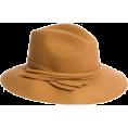Doña Marisela Hartikainen - Hat - Hat -