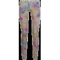 Doña Marisela Hartikainen - Pants - Pants -