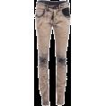 Doña Marisela Hartikainen - Jeans - Pants -