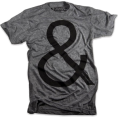 Doña Marisela Hartikainen - Shirt - T-shirts -