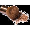 Doña Marisela Hartikainen - Make Up - Cosmetics -