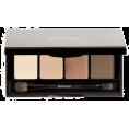 Doña Marisela Hartikainen - Makeup - Cosmetics -