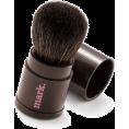 Doña Marisela Hartikainen - Make Up Brush - Cosmetics -