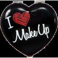 Doña Marisela Hartikainen - Make up - Other -