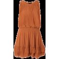 Doña Marisela Hartikainen - Dress - Vestidos -