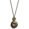 Doña Marisela Hartikainen - Necklace - Necklaces -