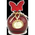 Doña Marisela Hartikainen - Perfume - Fragrances -