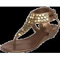 Doña Marisela Hartikainen - Sandals - Thongs -