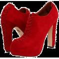 Doña Marisela Hartikainen - Boots - Shoes -