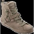 Doña Marisela Hartikainen - Sneakers - Sneakers -