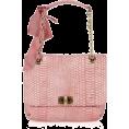 Doña Marisela Hartikainen - Bag - Bag -