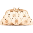 Doña Marisela Hartikainen - Purses - Hand bag -