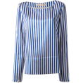svijetlana - marni - Long sleeves shirts -