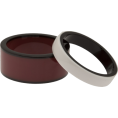 svijetlana - Marni - Bracelets -