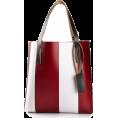 svijetlana - Marni - Messenger bags -